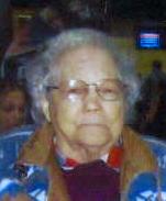 4/21/2013 – Thelma M. Dano, Clayton