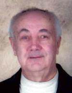6/4/2013 – Robert D. Rivers, Clayton