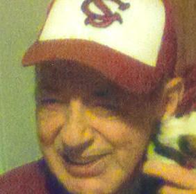 8/15/2013 – George A. Allen, Clayton