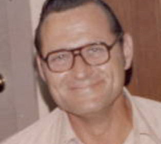 2/03/2014 – George E. Dion, LaFargeville