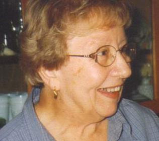 6/5/2014 – Patricia C. Shaffrey, Clayton