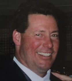 4/18/2015 – Kenneth L. Vergin, Clayton