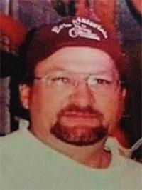 10/5/2015 – Randy G. Hunneyman, Clayton