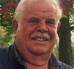 1/8/2016 – John H. Eckert, LaFargeville