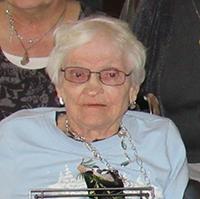 5/17/2018 – Margaret (Jeanne) Linn, Clayton