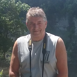 8/20/2018 – John R. Greenizen, Clayton