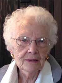 2/18/2019 – Betty F. Jetty, Formerly of Port Byron