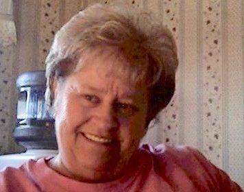 6/9/2019 – Gail A. Darou, Clayton