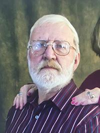 12/27/2019 – Martin G. Fitchette, LaFargeville