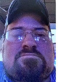 3/6/2020 – Jamie A. Nicholas, Clayton